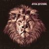 April Uprising (Deluxe Version), John Butler Trio