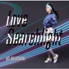 Love Searchlight - EP ジャケット写真