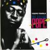 Tsepo Tshola - Ho Lokile (Adapted from a Hymn) artwork