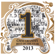 Various Artists - GMM Grammy Best of the Year 2013