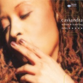 Cassandra Wilson - Run The VooDoo Down