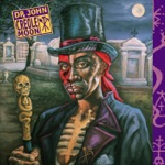 Dr. John - Food For Thot
