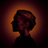 Agnes Obel - Run Cried the Crawling