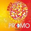 Promo 07-2013
