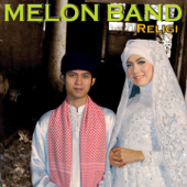 Melon Religi-Melon Band