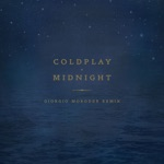 songs like Midnight (Giorgio Moroder Remix)