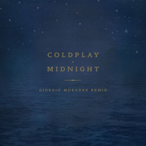 Midnight (Giorgio Moroder Remix) - Single Mp3 Download