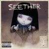 Finding Beauty In Negative Spaces (Bonus Track Version), Seether