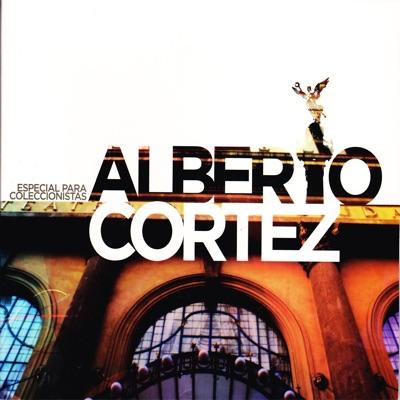 Especial Para Coleccionistas - Alberto Cortez