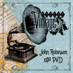 John Robinson & PVD - Together We Are (feat. Arin Maya)