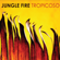 Firewalker - Jungle Fire