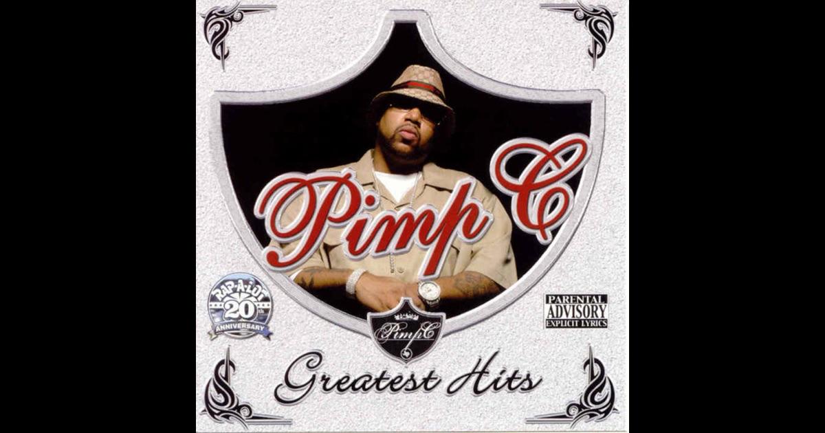Bun B - Pop It 4 Pimp (Feat. Juvenile & Webbie) - YouTube