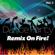 DJ Redbi - Dance Again (Remix)