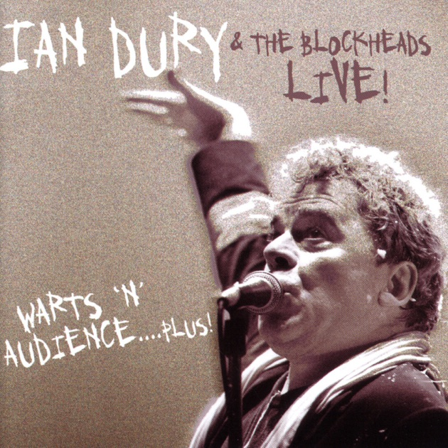 Do it yourself deluxe edition by ian dury the blockheads on do it yourself deluxe edition by ian dury the blockheads on apple music solutioingenieria Choice Image