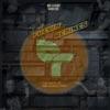 Fuckin' Remixes - EP