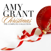 Christmas: The Complete Collection - Amy Grant - Amy Grant