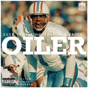 Oiler (feat. Trae Tha Truth) - Single Mp3 Download