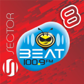 Sector Beat 8