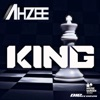 King (Extended Mix) - Single