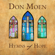 Hymns of Hope - Don Moen