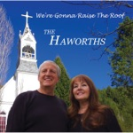 The Haworths - The Prayer