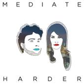 Harder (Radio Edit)