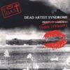 Dead Artist Syndrome
