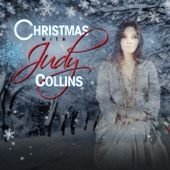Judy Collins - The Wexford Carol