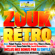 Various Artists - Zouk Rétro