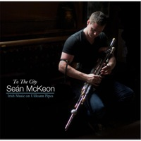 To the City by Sean McKeon on Apple Music