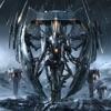 Vengeance Falls, Trivium