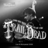 Buy Live At Rockpalast (Live in Cologne 14. 05. 2009) by ...And You Will Know Us By the Trail of Dead on iTunes (搖滾)
