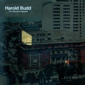 Harold Budd - Juno