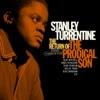 The Look Of Love (2007 Digital Remaster)  - Stanley Turrentine