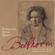 Penderecki String Quartet - Beethoven: Quartet in A Minor, Op. 132 & Quartet in F Major, Op. 135