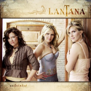 Lantana - What Turns Me On - Line Dance Music