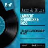 Summertime - Lambert & Hendricks & Ross