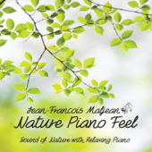 Nature Piano Feel