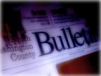 South Washington County Bulletin Newscast