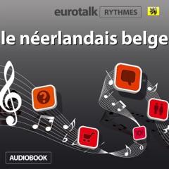 EuroTalk Rhythme le néerlandais belge