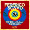 Funky Nassau (Remixes) - EP