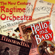 Hello! Ma Baby - The New Century Ragtime Orchestra