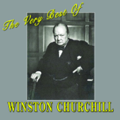The Very Best of Winston Churchill