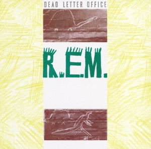 Dead Letter Office Mp3 Download