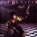 Pat Benatar We Belong - Pat Benatar