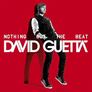 Nothing But the Beat Mp3 Download