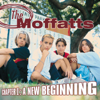 Chapter I: A New Beginning - The Moffatts