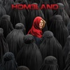 Homeland, Season 4 wiki, synopsis