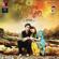 Amarakaaviyam (Original Motion Picture Soundtrack) - Ghibran
