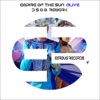 Alive (D S O M Remix) - Single, Empire of the Sun